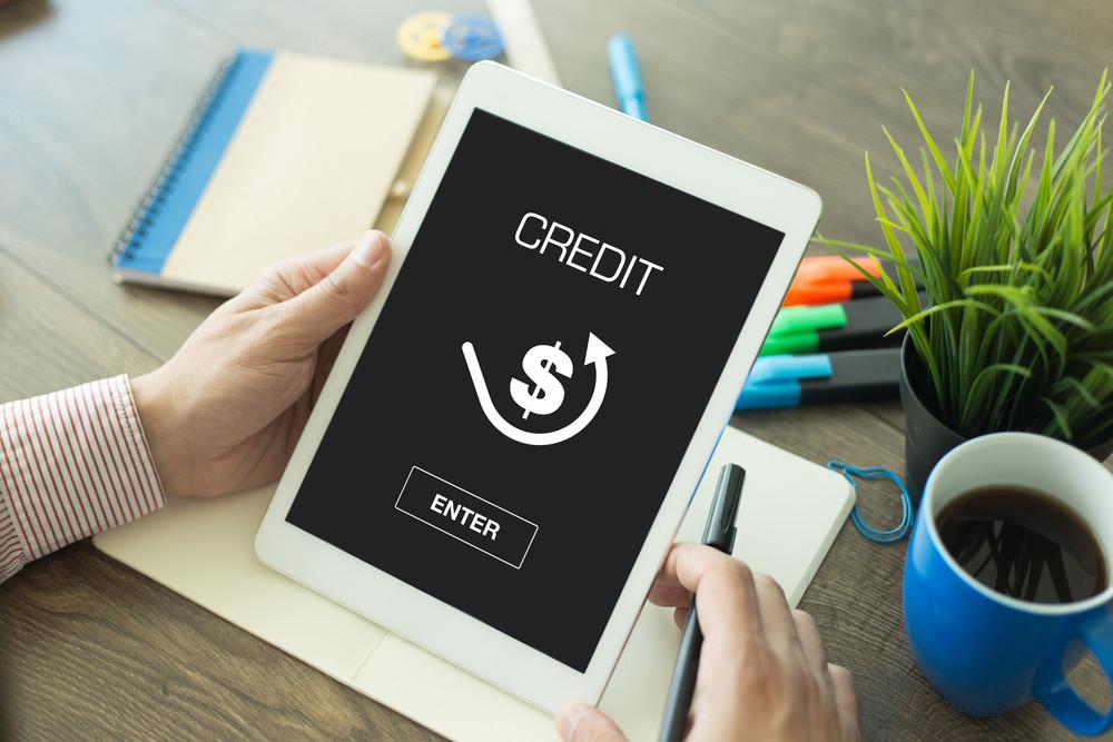виды дебетовых и кредитовых