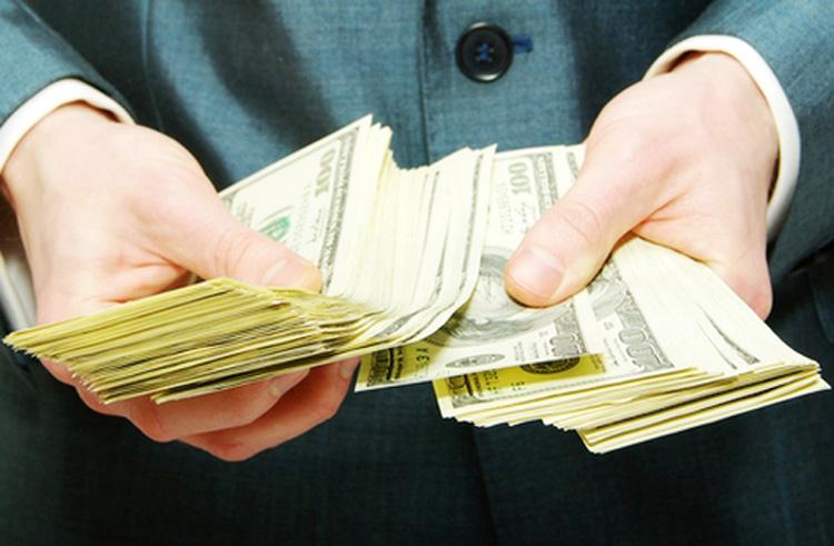 оплата кредита хоум банк через интернет