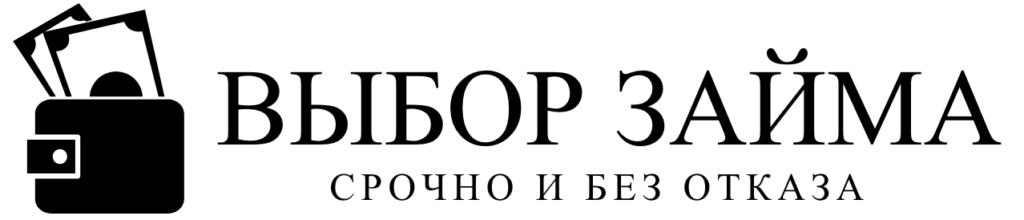 zaimi.tv