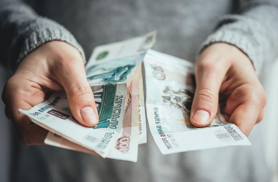 Московский кредитный банк онлайн заявка на кредитную карту