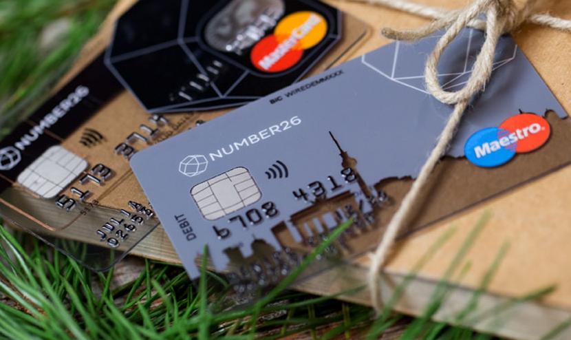 кредиты на карту маэстро онлайн