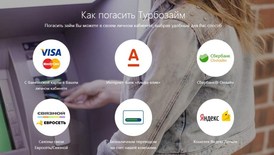 Займы онлайн моментально круглосуточно на карту skip-start.ru