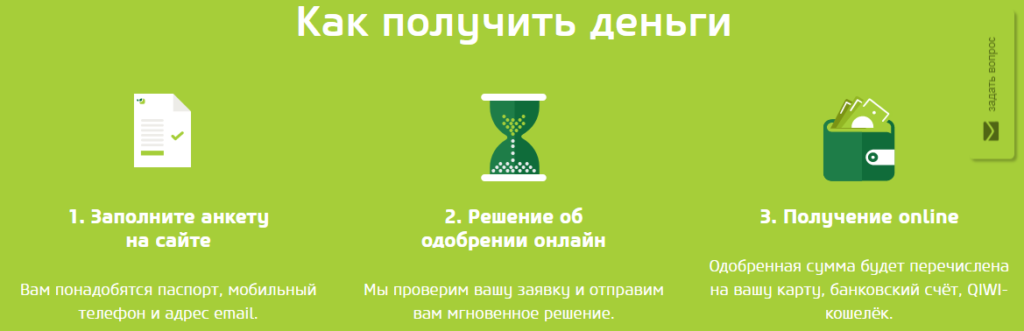 отп банк взять кредитную карту онлайн