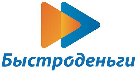 Центрально-черноземный банк пао сбербанк россии г воронеж реквизиты
