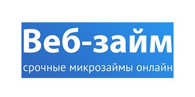 конвертер валют онлайн гривны в белорусские рубли